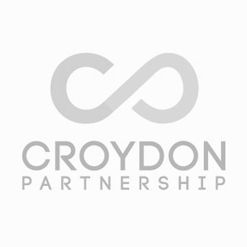 CROYDON PARTNERSHIP RECEIVES OVERWHELMING SUPPORT FOR THE UPDATED REDEVELOPMENT PROPOSALS