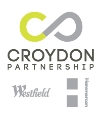 Croydon Parnership